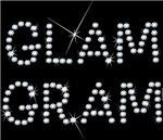 Glam Gram