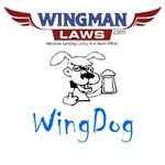 WingDog