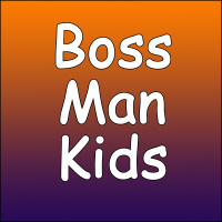 Boss Man Kids