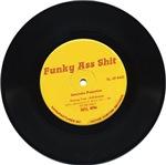 Funky ass shit