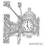Field's Clock