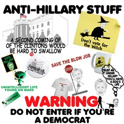 Anti Obama Shirts,Anti Obama Tees,Anti-Obama gifts