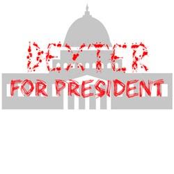 Dexter Morgan hoodies for Dexter fans