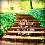 Easier Journey