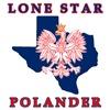 Lone Star Polander