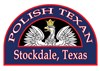 Stockdale Polish Texan