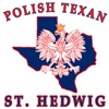 St. Hedwig Polish Texan