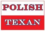 Polish Flag Special