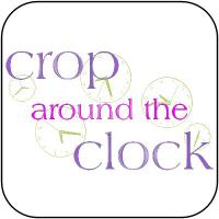 Crop Around the Clock