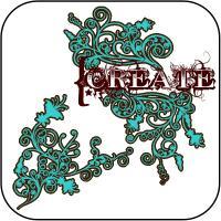 {CREATE