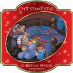 Christmas Prayers - Christmas Star