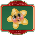 Joy Star - Christmas Star