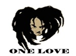 ONE LOVE