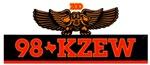 KZEW  The Zoo   (1985)