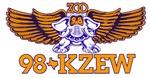 KZEW  (1982)