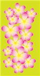 Flower goodies