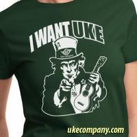 I WANT UKE 2