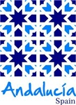 Andalusian Tiles 6