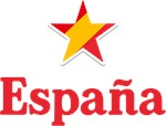 Stars of Spain