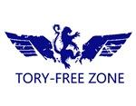 Tory-Free Zone