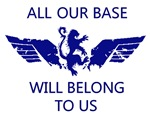 All Our Base