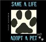Save a Life, Adopt a Pet (large)