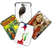 PHONE AND ELECTRONIC CASES AND COVERS