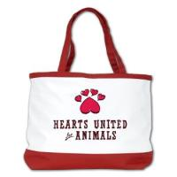 Totes & Cases