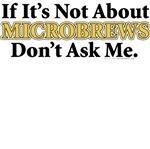 Microbrews