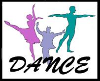 Dance-mania