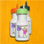 'Mommy' Sippy cups!