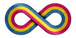 Pansexual Infinity
