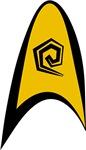 Trek Engineering