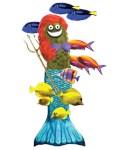 Mermaid Pickle