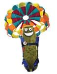 Parachute Pickle