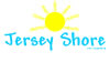 Jersey Shore Sun Gifts