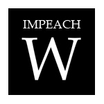 Impeach W