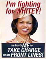 Fightin' 4 Whitey