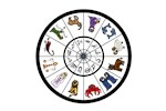 Zodiacsign