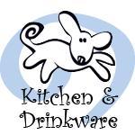 Kitchen and Drinkware
