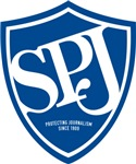 SPJ Shield