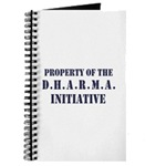 The D.H.A.R.M.A. Initiative T-shirts & Gifts