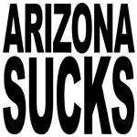 Arizona Sucks