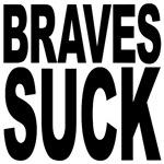 Braves Suck