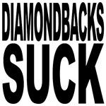 Diamondbacks Suck