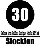 30 Stockton (Classic)