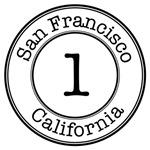 Circles 1 California