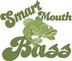 Smart Mouth Bass