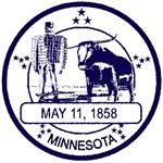 Minnesota 2