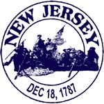 New Jersey 2